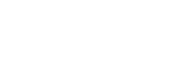 University Research Week