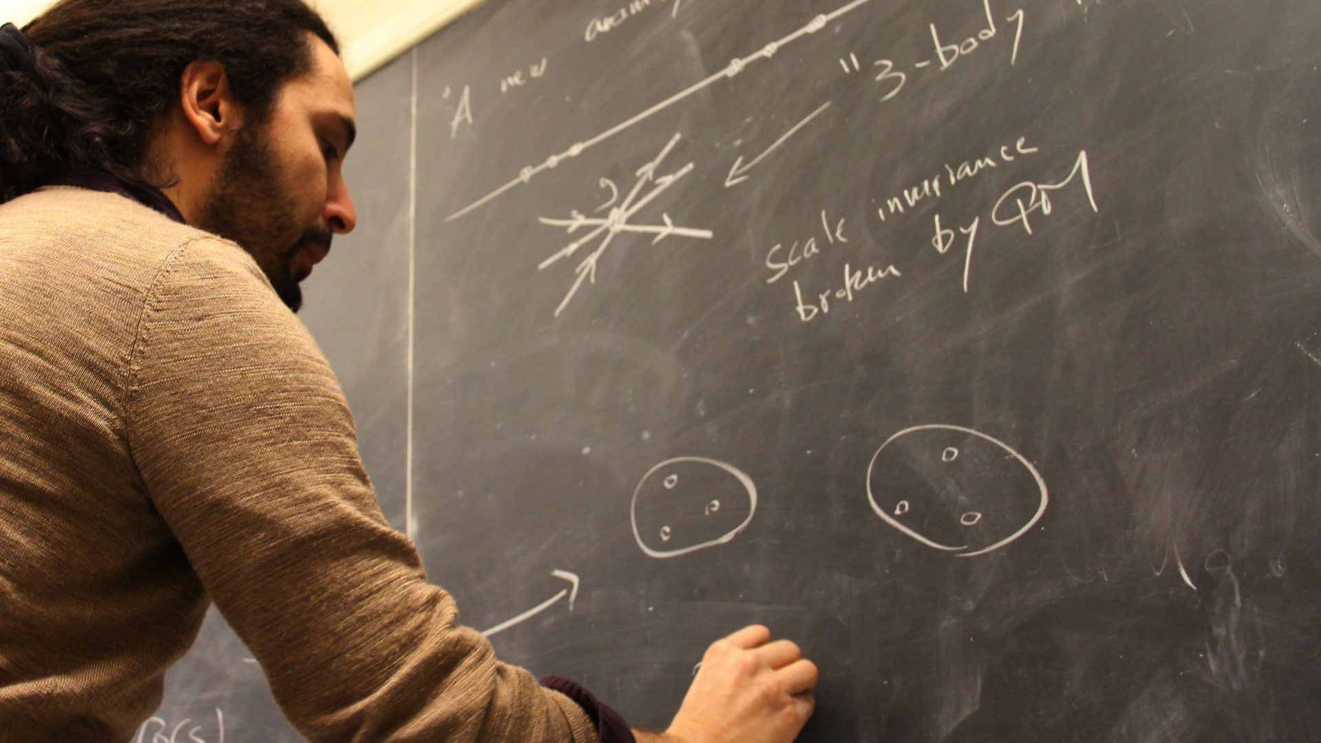 University Research Week